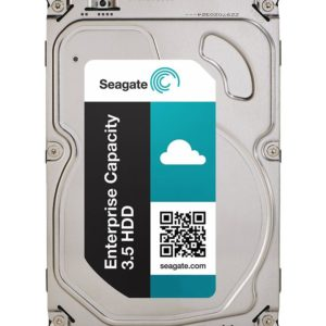 هارد دیسک Seagate Enterprise 3.5″  8TB