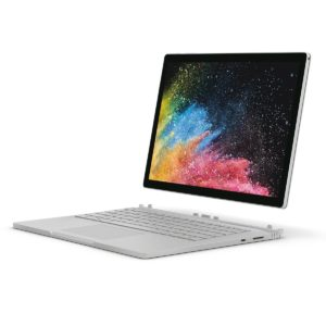 لپ تاپ Microsoft Surface Book 13inch