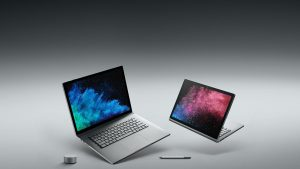 Surface_Book2